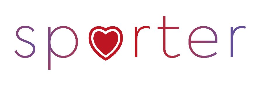 portfolio-year-2019-10