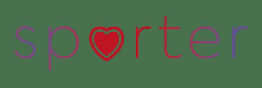 portfolio-year-2019-3