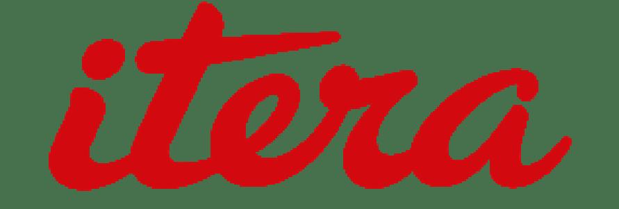 portfolio-year-2018-6