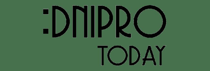portfolio-year-top-41