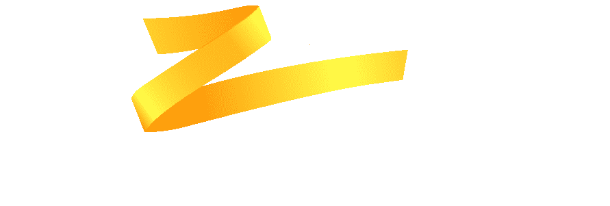 portfolio-year-2020-14