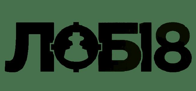 portfolio-year-2018-9