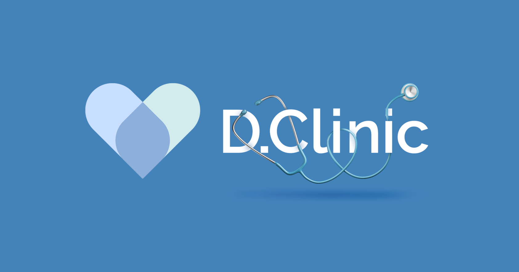 D.Clinic